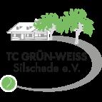 TC Grün-Weiss Silschede