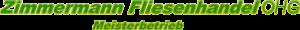 logo_zimmermann_fliesenhandel_ohg_meisterbetrieb